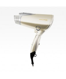 TESCOM NTCD40AU Beauty Collagen Hair Dryer - Made In Japan