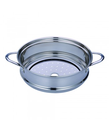 Living Mode Handy Cooker Steam Tray